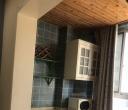 地中海风格公寓求租