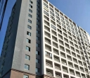 出租信息:现有名门春天公寓楼对外出租,面积35平米