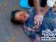 突发车祸!响水七套境内一女子被撞不幸身亡!