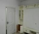 出租:金港家园两室家电齐全租金1万15195190
