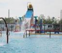 7.21本周日响水网带你去浪!城南水上乐园免费玩,快来抢票吧!