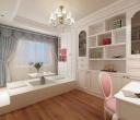 专业设计装潢,墙纸墙布乳胶漆集成墙饰任意挑选177