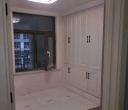 急售:急售:帝逸国际,电梯六楼126平米,精装!9