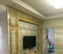 【海悦华庭】电梯房83平 精装 三室 证齐 送小车库 售价69.8万
