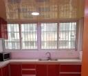 华阳国际有房出售,三室两厅一厨一卫125平米,简单