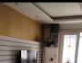 最新房源:桃园小区四楼90平方,两室两厅,送自行车库,总价59.8万