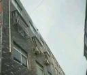 售开发区130平方毛坯,急卖,房主急需用钱,二楼边