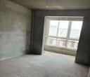 壹号房产售,碧桂园电梯9楼毛坯,产证面积121.96平米,3室总房款75万13912590066