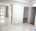 【御景豪庭】电梯房小三室精装修全明户型102平送地