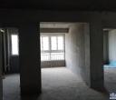 出售帝逸国际电梯毛坯房135平方送大自行车库96万