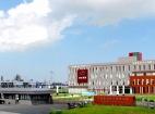泰禾集团于4月28-29日在响水迎宾馆举办化工中高级管理岗位专场招聘会