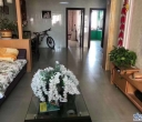 城南新村3楼,精装修,3室两厅一厨一卫,双证齐全满两年,售价:65万13912590066