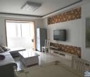 出租[桃园滨河]黄金楼层,3室2厅1卫,家电家具齐