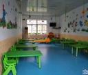 城东幼儿园于8月20日正式开学啦!