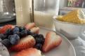 豆浆缺油条的