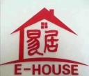 [机智]易居推荐,海悦华庭电梯高楼层,97平方,2