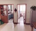 金港家园一期,一楼,两室一厅,58平方,简单装修,