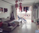 【壹号房产出售】城南58.8万小区:浦江花苑户型: