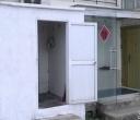 出售东方花园带超大露台的电梯双学区房。13912592089(黄女士)