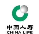 中国人寿保险响水分公司招聘啦