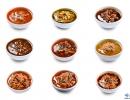 风靡江浙的牛肉和酱料火锅小南帽强势登陆响水,每人100水晶