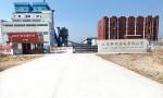 响水开发区江苏英奇热电招聘,月薪2000元-5800元