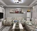 响水县 开发区 60万 精装修 四楼3房 出售