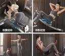 全新未拆封!腹肌健身器健腹器懒人收腹机运动健身器材