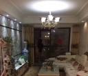 响水县 城北 60万 精装修 电梯中层2房 出售