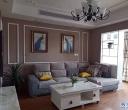 财苑小区小别墅共3层,产证122平米:实用面积200平方米三室两厅一卫
