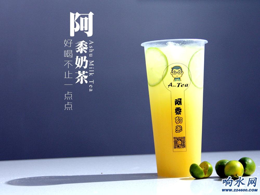 MT百香果益菌多.JPG