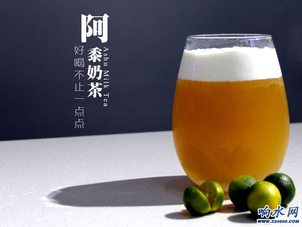 MT绿茶奶霜.JPG