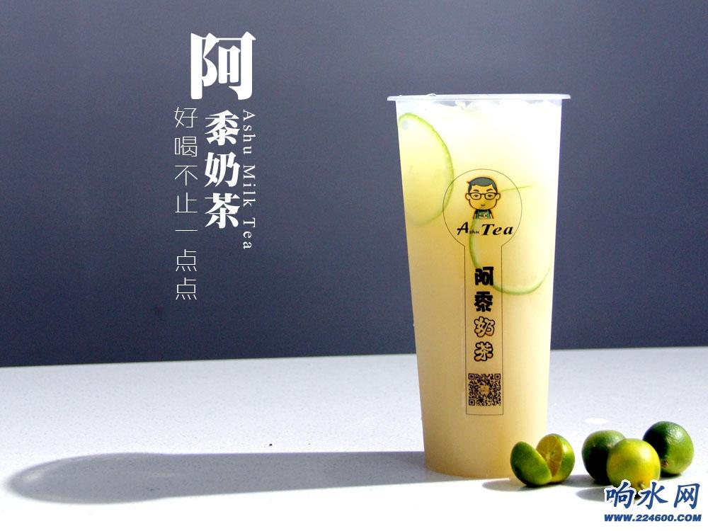 MT绿茶益菌多.JPG