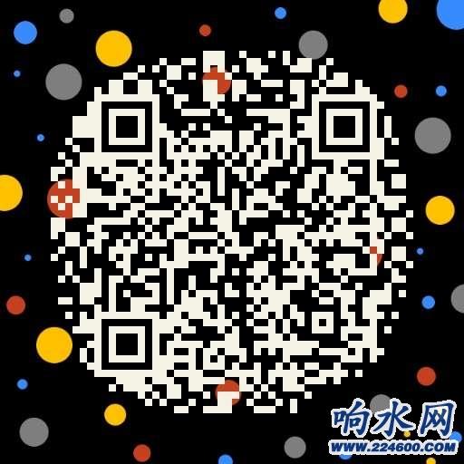 20180728_446096_1532751869716.jpg