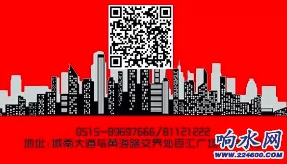 5422d8fd6322c3def6357773697f8cf8.jpg