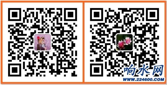 421cc5d3c78266466533a089643f236c.jpg