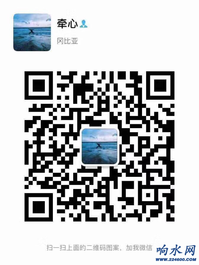 201902024548541549093216124575.jpg