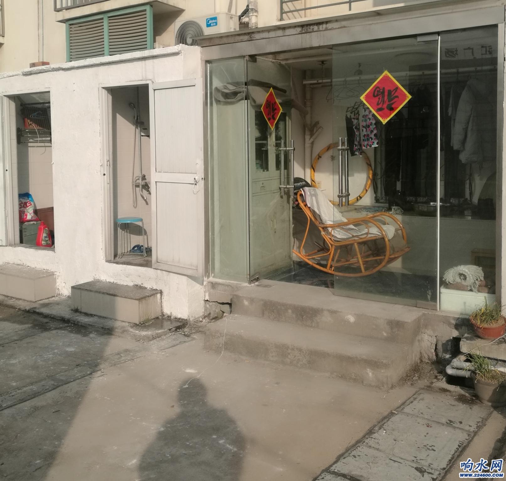 多功能阳光房.jpg