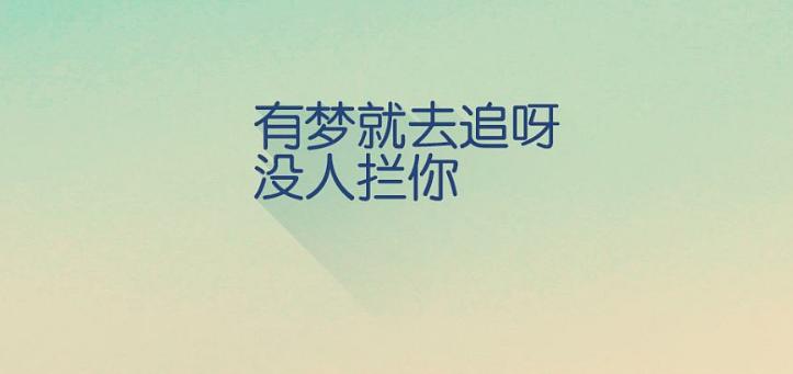 QQ图片20190312174707.png