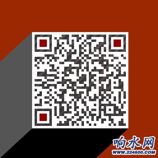 20190415_460431_1555332170035.jpg