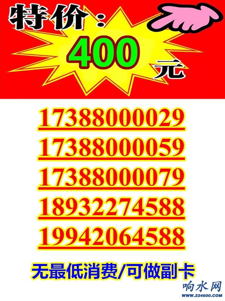 20190514425139155783477913488.jpg