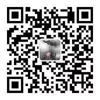 4818a8e1137e02578df6b4766f7234b9.jpg