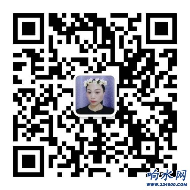 20190613_460334_1560415959063.jpg