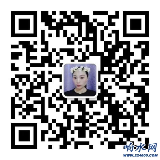 20190627_460334_1561619956400.jpg
