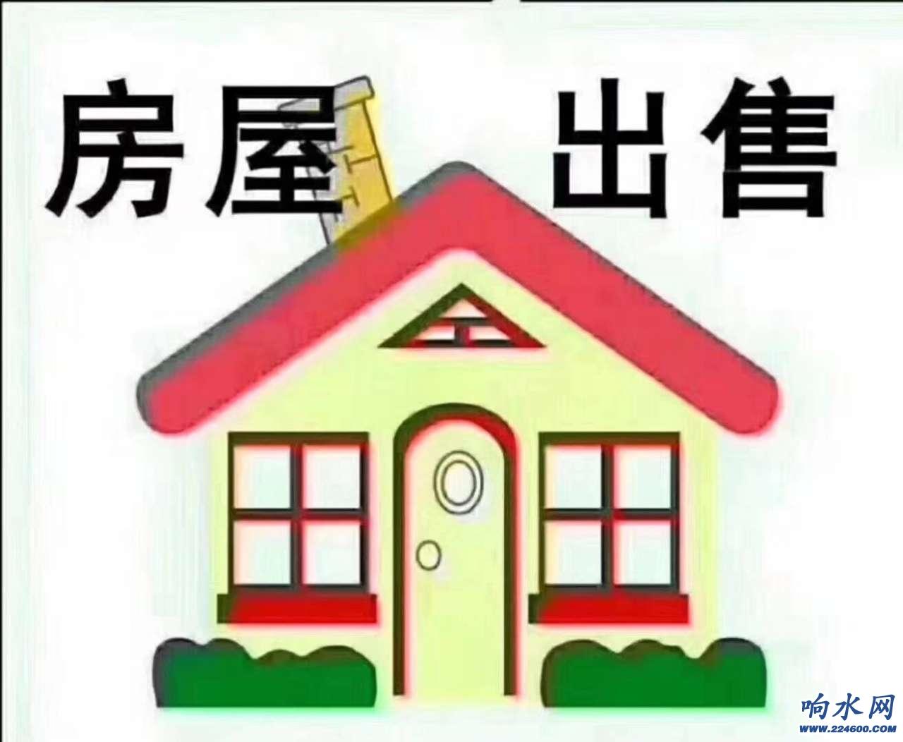 海悦华庭毛坯18楼复式 146.5平方 5室2厅2卫送车库,未满2年,售价108万13912590066