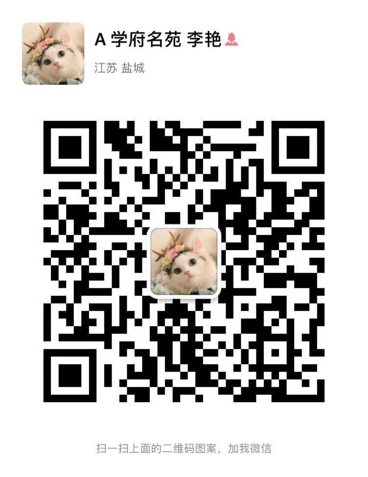 201907164105531563243350319554.jpg