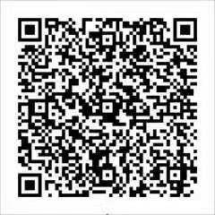 44b70119c18348fdf9e46a72a14ae19d.jpg