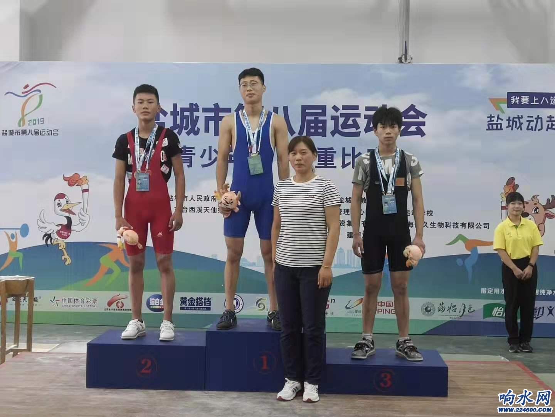 马万宝,男子青年组62kg级冠军1.jpg
