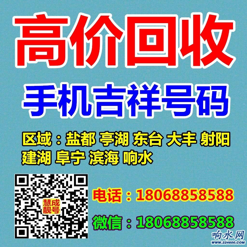 201908124251391565613555775439.jpg
