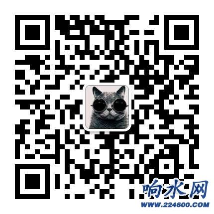 20190911_463943_1568184397772.jpg